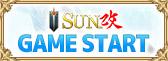 公開テストGAME START
